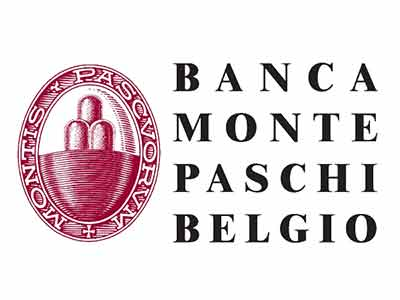 Banca Monte Paschi Belgio