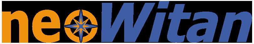 logo neoWitan
